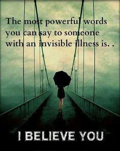 9bbe305fea0761e3c8807e1f2bce61001--chronic-illness-chronic-pain