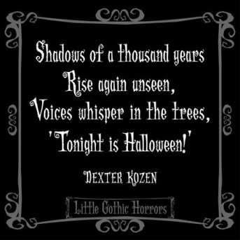 Best Halloween Quotes scary pics images .jpg (41)