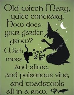 Best Halloween Quotes scary pics images .jpg (53)