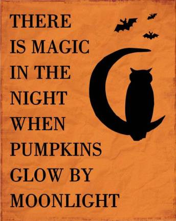 halloween-picture-quotes-image-2