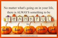 287550-Always-Something-To-Be-Thankful-For.