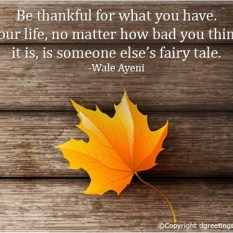 be-thankful-quotes-card