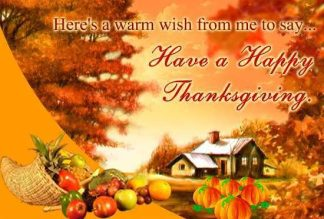 ccb3844d7a9f82fb8ae50d288c8bfc9c_top100-happy-thanksgiving-wishes-2017-for-friends-everyone-buddies-thanksgiving-wishes-clipart_550-373