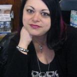 Serena Valentino
