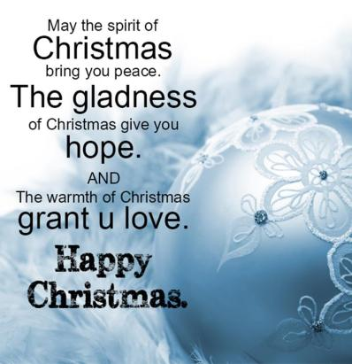 366752xcitefun-christmas-messages-2