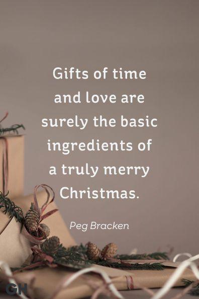 christmas-quote-bracken