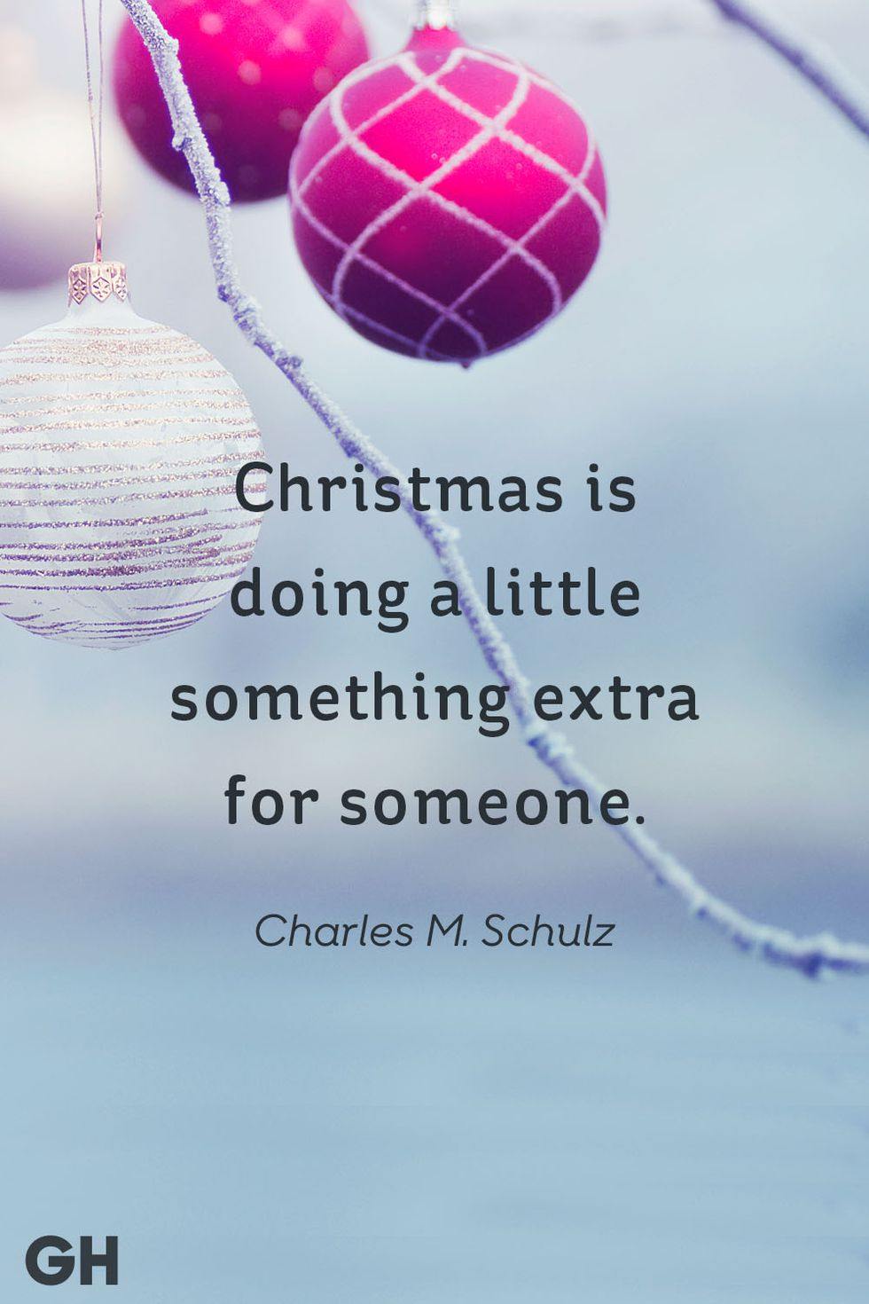 christmas-quote-charles-schulz