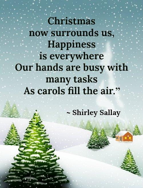 inspirational-christmas-quotes