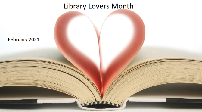 Libraries Around The World